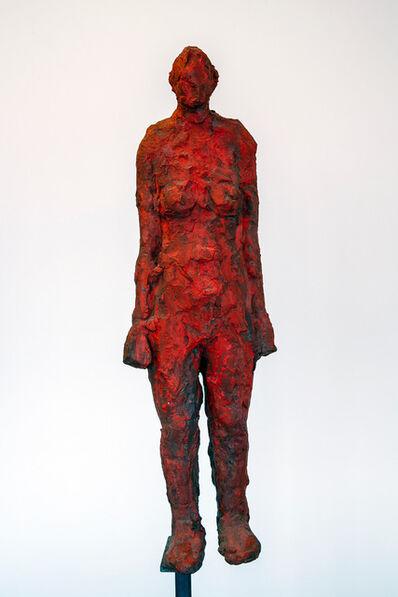 Ted Fullerton, 'Bloodlines ', 2004
