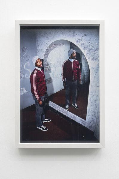 Robin Graubard, 'Rio 2 ', 1985/2005