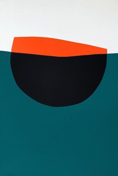 Paul Kremer, 'Float 48', 2019