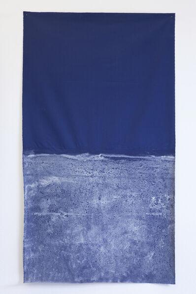 Renato Leotta, 'Multiverso', 2015