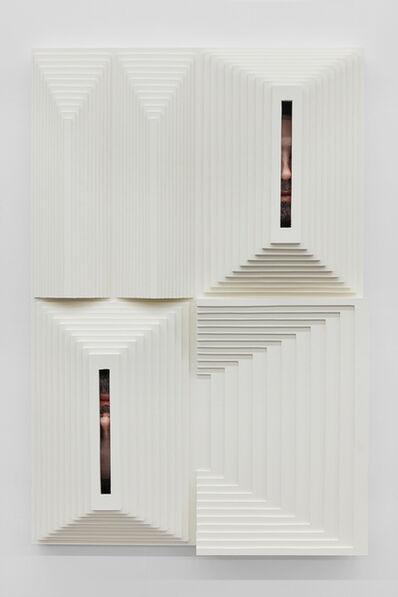 Julian Hoeber, 'Mood', 2018