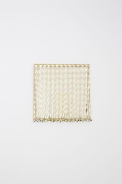 Ligia Dias, 'COCO (L'origine du Monde)', 2017