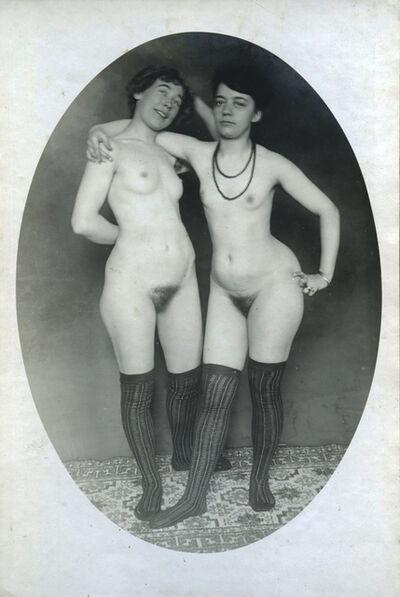 William Goldman, 'Untitled', 1892-1899