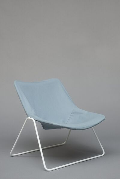 Pierre Guariche, 'Armchair G1', 1953