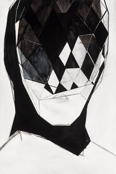 Iris Schomaker, 'Untitled', 2019