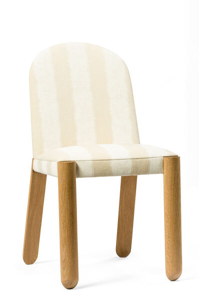 Charles de Lisle, 'Scout .02 Dining Chair', 2013