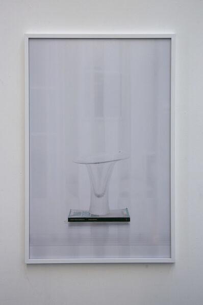 Stijn Van Dorpe, 'Boeken en vazen - 126', 2019