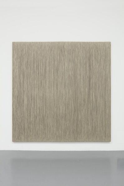 Sheila Hicks, 'Virgin Field', 2015