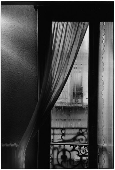 Elliott Erwitt, 'Paris, France', 1992