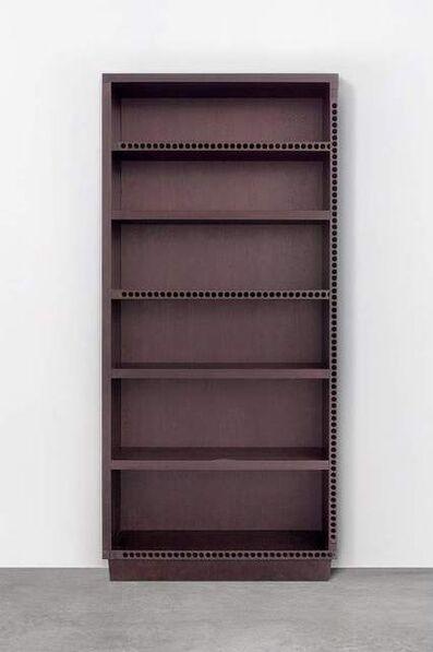 Thomas Schütte, 'Regal (Shelf)', 2006