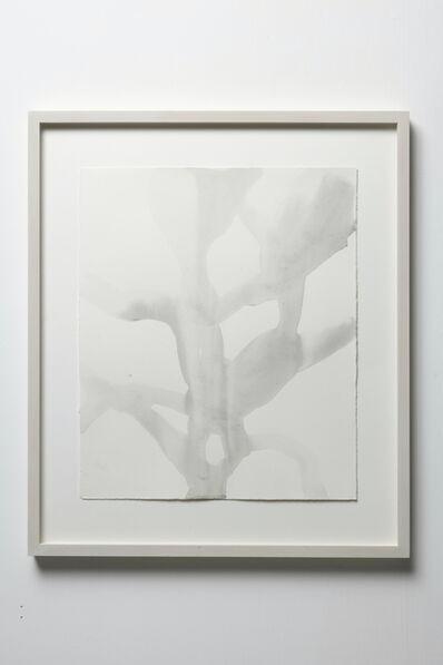 Christiane Löhr, 'Untitled', 2011