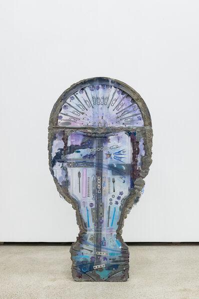 Amy Brener, 'Omni-Kit (jasmine)', 2017