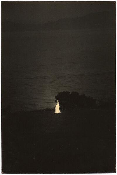 Yamamoto Masao, 'Untitled #712', 1991