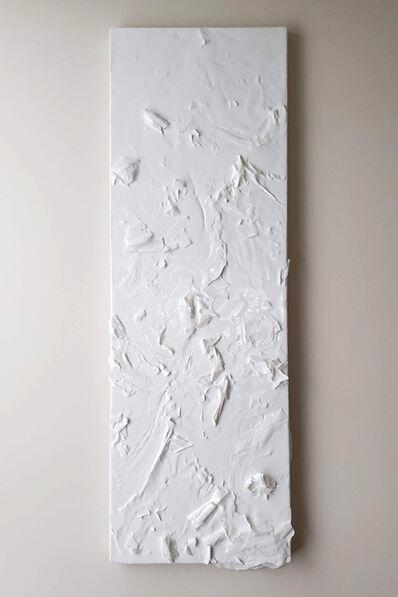 Ava Bock, ' Release ', 2019