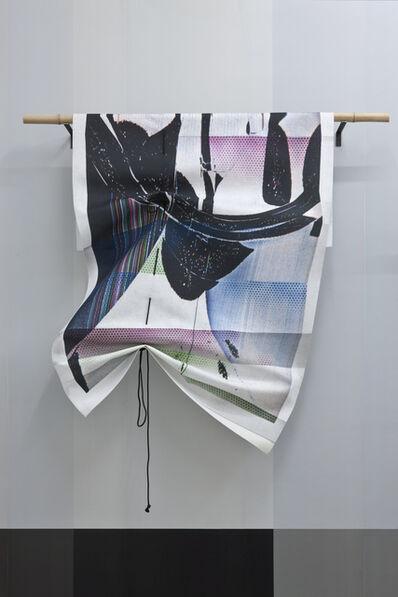 Riccardo Previdi, 'Broken Display', 2012