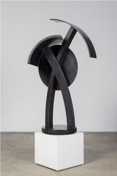Guy Dill, 'Crux', 2014