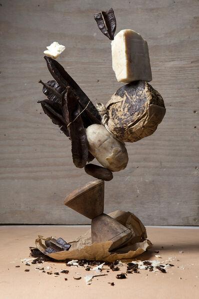 Lorenzo Vitturi, 'Soap', 2013