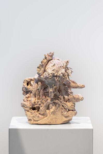 Daniil Antropov, 'deer', 2019