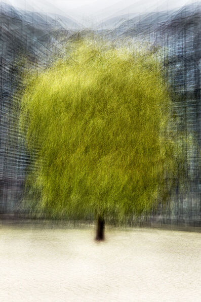 Jacob Gils, 'Copenhagen #23', 2018