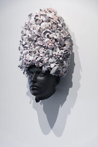 Cristina Córdova, 'Cabeza II', 2019