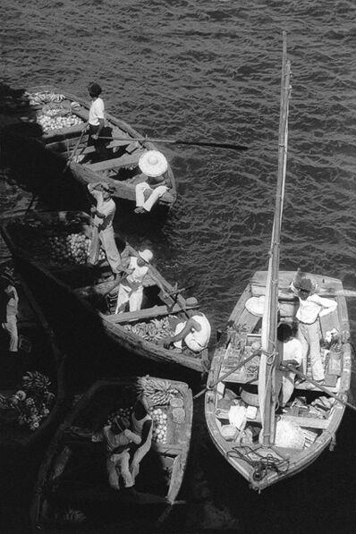 Horacio Coppola, 'Brasil', 1936