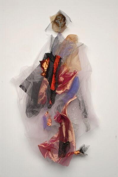 Renée Lerner, 'Suginami', 2010