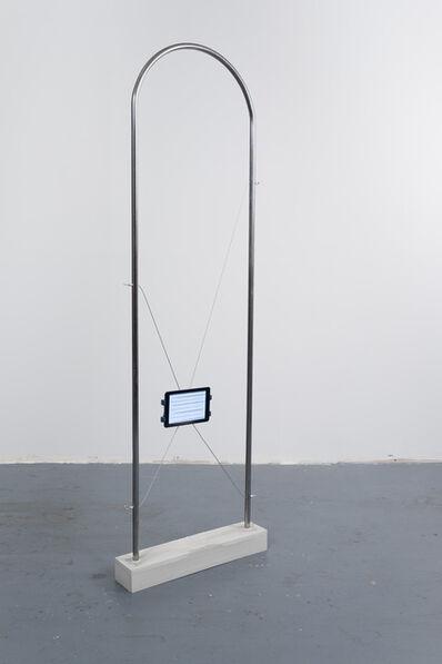 Anna K.E., 'Post Hunger Generation II', 2010-2015