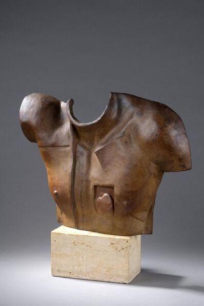Igor Mitoraj, 'Helios', 1988