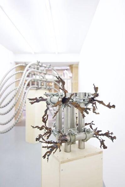 Luciana Lamothe, 'Untitled', 2018