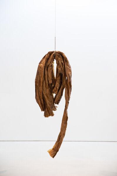 Helmut Lang, 'untitled', 2015