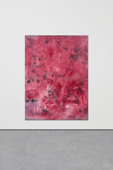 Jens Einhorn, 'Untitled', 2014