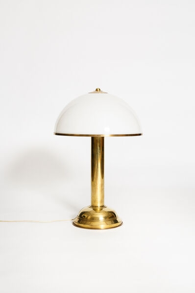 Gabriella Crespi, 'Iconic Gabriella Crespi Table Lamp ', ca. 1970