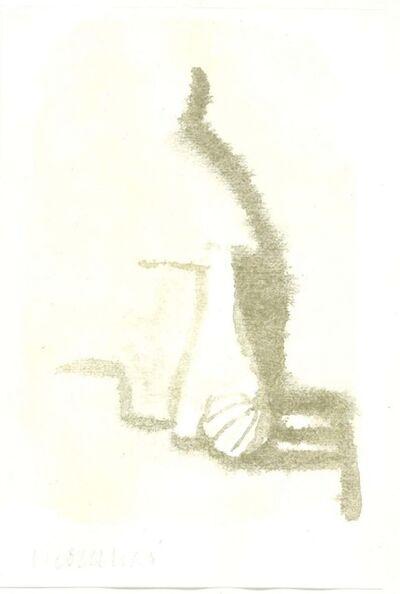 Giorgio Morandi, 'Still Life ', 1973
