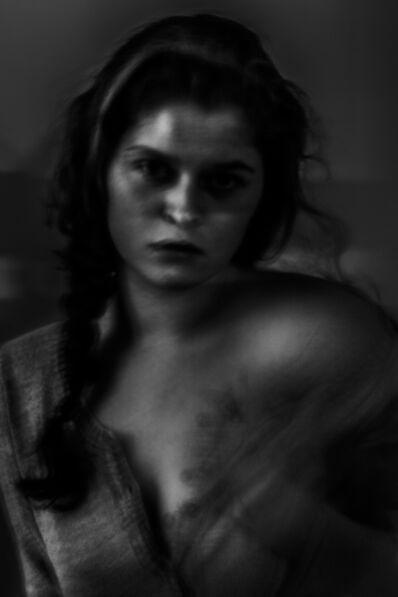 Laura Hospes, 'Braid ', 2015