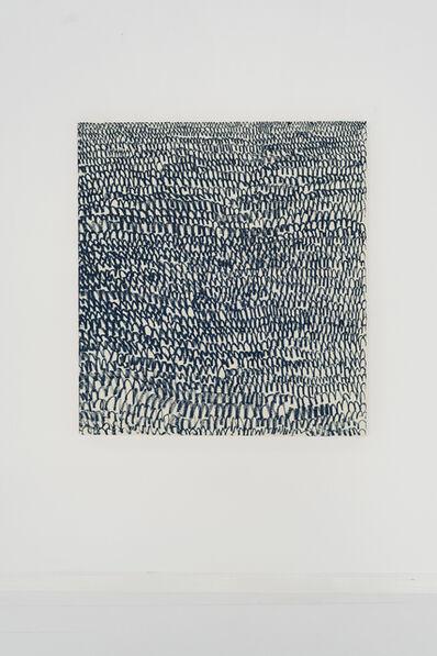 Maria Yelletisch, 'Mar', 2019