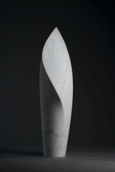 Cynthia Sah, 'Involution 欣然', 2018