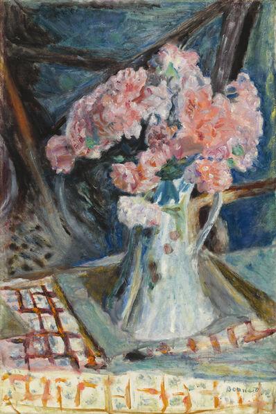 Pierre Bonnard, 'Bouquet of Flowers', 1926