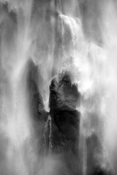 Tomohiro Muda 六田 知弘, 'Mizu 03 (Water 03)', 2012