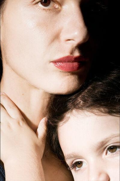 Elinor Carucci, 'The Woman That I Still Am', 2010
