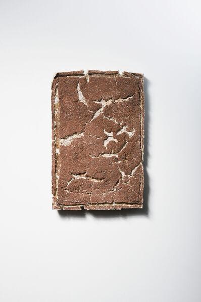 Eiji Uematsu, 'Movement of Soil', 2006