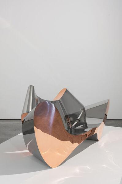 Ron Arad, 'D-sofa', 1993