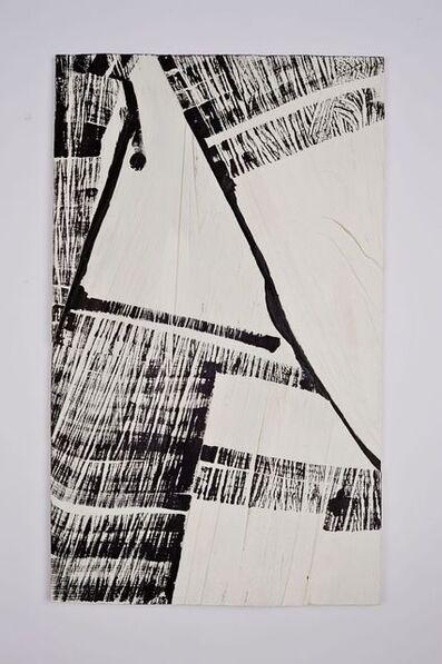 J.B. Blunk, 'Untitled ', ca. 1990