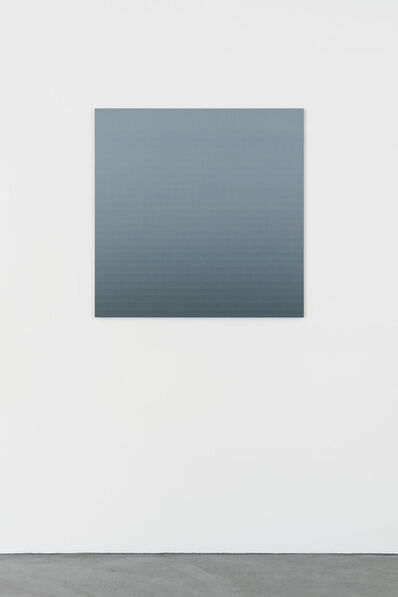 James Howell, '(S1.9) Set 68.98. 12/27/94', 1994