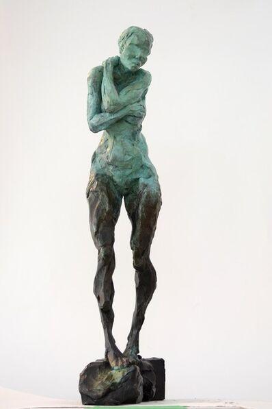 Richard Tosczak, 'Untitled XXVIII A.P./8', 2013