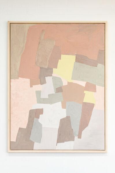 Rubeena Ratcliffe, 'Soil Flowers', 2020
