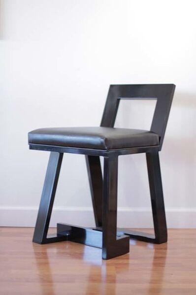 Jane Manus, 'Chair', 2011