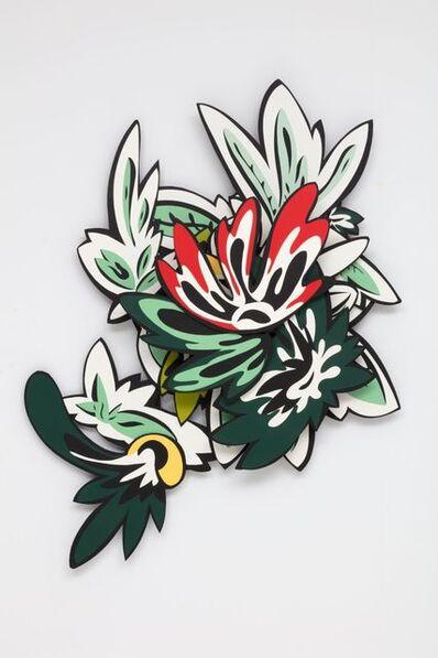 Natasha Bowdoin, 'Bloom 5', 2020