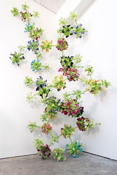 Stefan Gross, 'Modular Plant', 2016