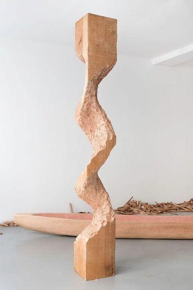 David Adamo, 'Untitled', 2012