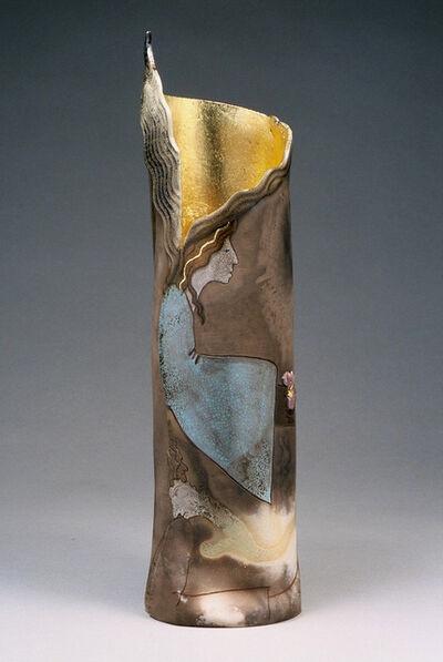 Syma, 'Blossom', 2005